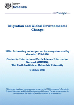 image of report cover